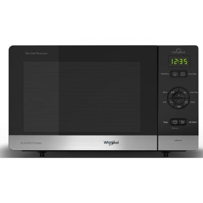 Micro-onde Whirlpool CMCP34R6 BL CHEF PLUS
