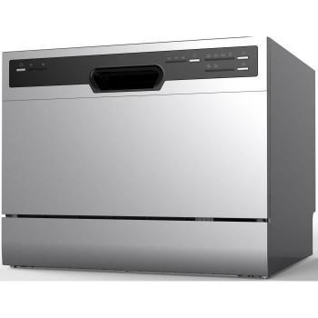 Lave-vaisselle Oceanic OCEALVC649S