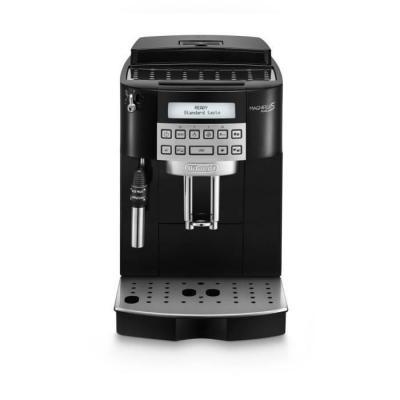 Machine à café broyeur Delonghi ECAM22.320.B S11