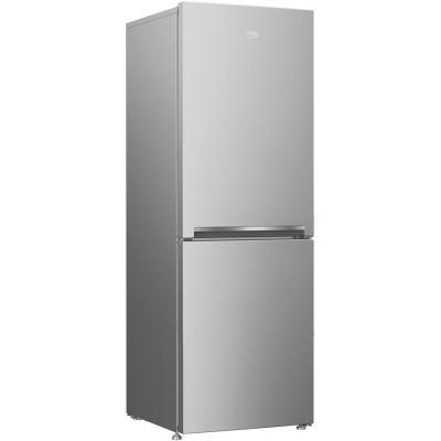 Réfrigérateur-congélateur Beko RCNA340K30SN