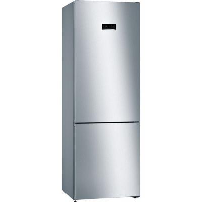 Réfrigérateur-congélateur Bosch KGN49XLEA