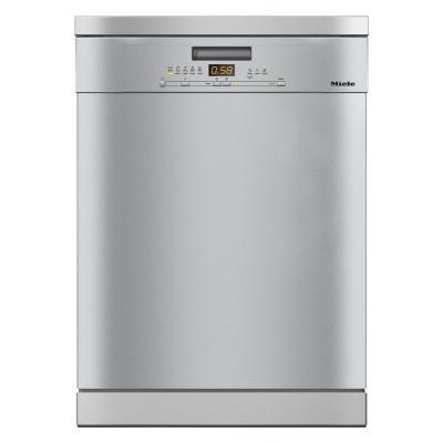 Lave-vaisselle Miele G5000