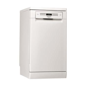 Lave-vaisselle Hotpoint HSFO3T223W