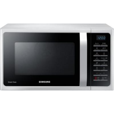 Micro-onde Samsung MC28H5015CW
