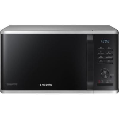 Micro-onde Samsung MS23K3555ES