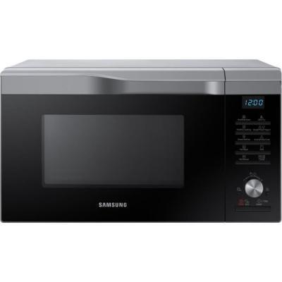 Micro-onde Samsung MC28M6035CS