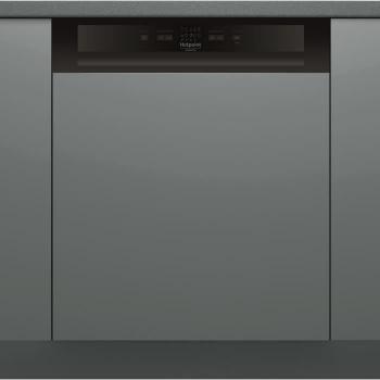 Lave-vaisselle Hotpoint HBC2B+26B