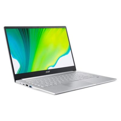 PC portable Acer SF314-42-R8KM