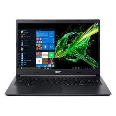 PC portable Acer A515-56-52S4
