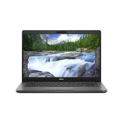 PC portable Dell Latitude 5000 5300