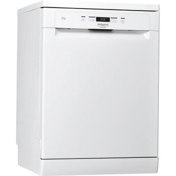 Lave-vaisselle Hotpoint HFC3C26F