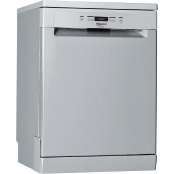 Lave-vaisselle Hotpoint HFC3C26SV