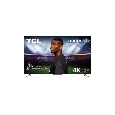 Téléviseur TCL 43P715