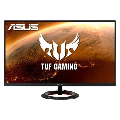 Écran PC Asus VG279Q1R