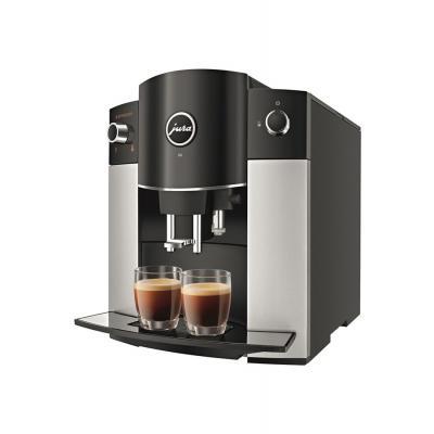 Machine à café broyeur Jura 15181 D6 Platine