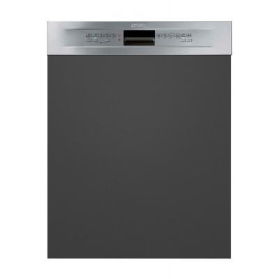 Lave-vaisselle Smeg PL2324XDE
