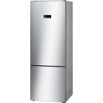 Réfrigérateur-congélateur Bosch KGN56XL30