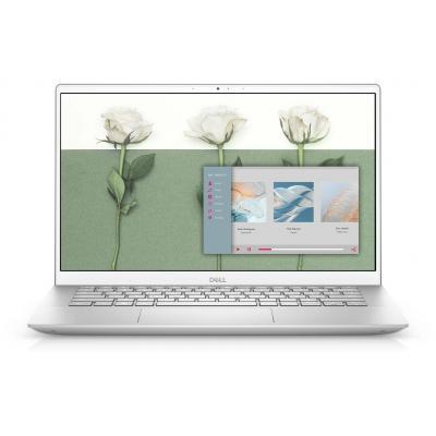 PC portable Dell Inspiron 14 5402