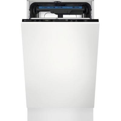 Lave-vaisselle Electrolux EEM43200L 45CM