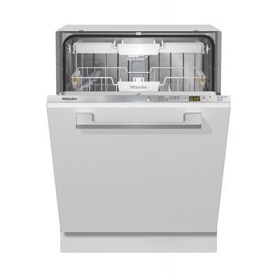 Lave-vaisselle Miele G 5055 SCVI XXL