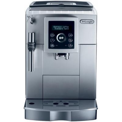 Machine à café broyeur Delonghi Compact ECAM 23.440.SB