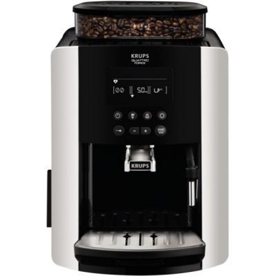Machine à café broyeur Krups YY3075FD