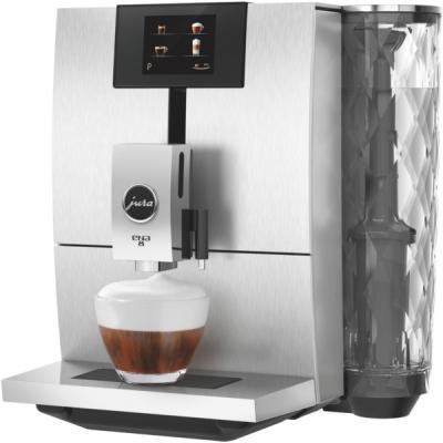 Machine à café broyeur Jura Jura ENA 8 Massive
