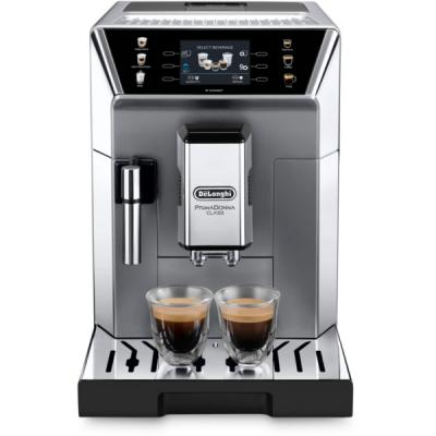 Machine à café broyeur Delonghi ECAM550.85.MS