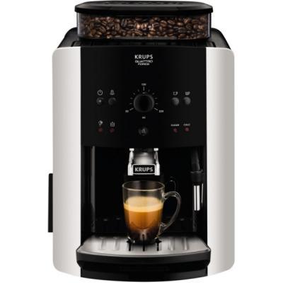 Machine à café broyeur Krups YY3073FD