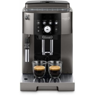 Machine à café broyeur Delonghi Magnifica S FEB2533.TB