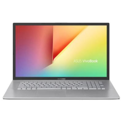 PC portable Asus Vivobook S S712DA-BX392T