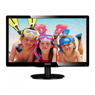 Écran PC Philips V-line 200V4QSBR