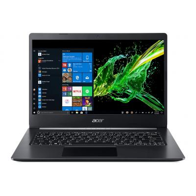 PC portable Acer Aspire A317-51G-50TK