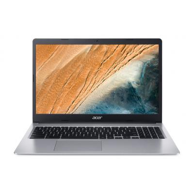PC portable Acer CB315-3HT-P8NA