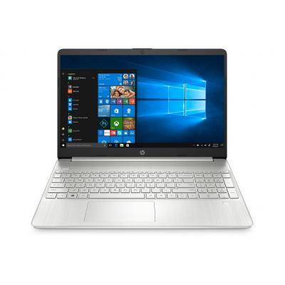 PC portable HP 15s-eq1038nf
