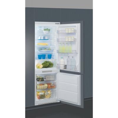 Réfrigérateur-congélateur Whirlpool ART459/A+/NF/1