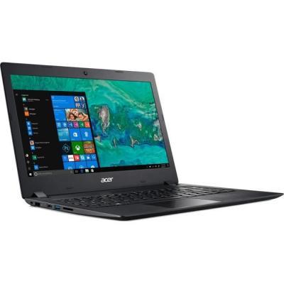PC portable Acer Aspire 1 A114-32-C6FD
