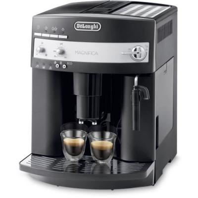 Machine à café broyeur Delonghi ESAM3000.B