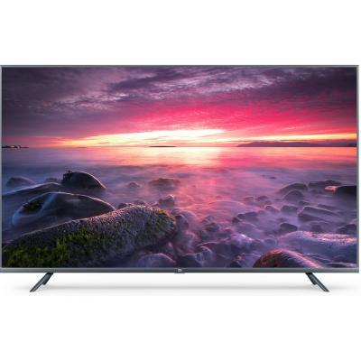 Téléviseur Xiaomi MI TV 4S 55
