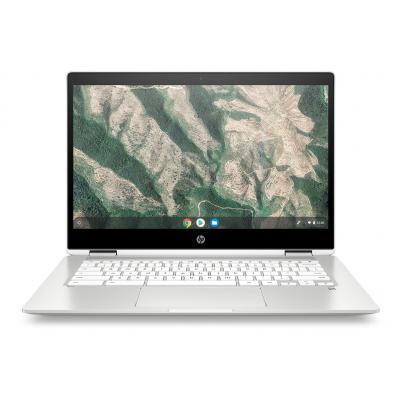 PC portable HP Chromebook x360 14b-ca0004nf