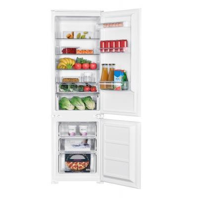 Réfrigérateur-congélateur Thomson TH178EBI