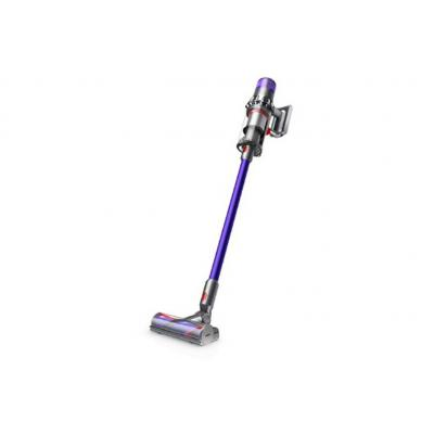 Aspirateur balai Dyson V11 ANIMAL EXTRA