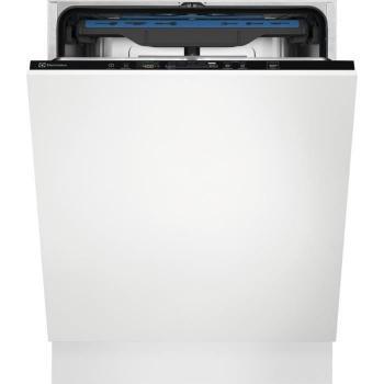Lave-vaisselle Electrolux EES48200L
