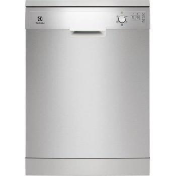 Lave-vaisselle Electrolux ESF5209LOX