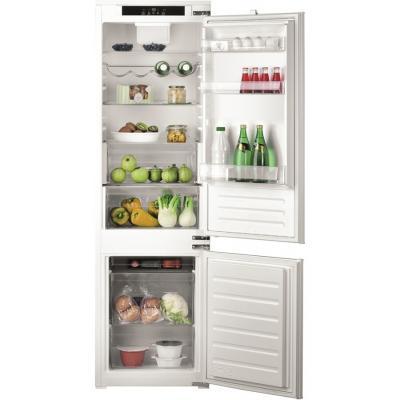 Réfrigérateur-congélateur Hotpoint BCB7525ECAA