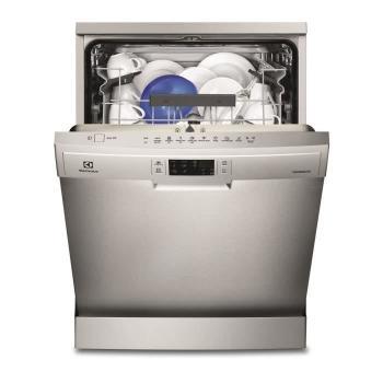 Lave-vaisselle Electrolux ESF5535LOX