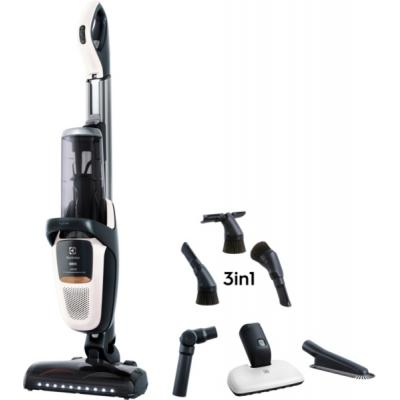Aspirateur balai Electrolux PURE F9 ALLERGY
