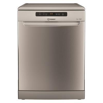 Lave-vaisselle Indesit DFO3C26X