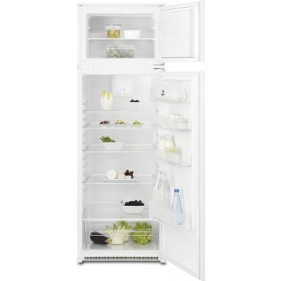 Réfrigérateur-congélateur Electrolux EJN2710AOW