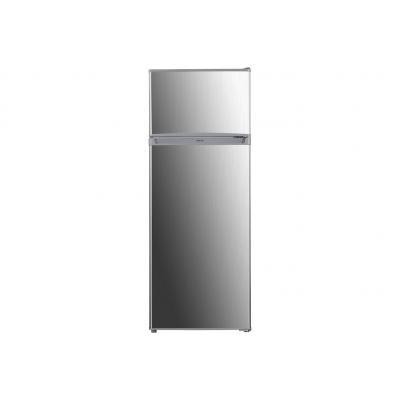 Réfrigérateur-congélateur PROLINE DD205SL